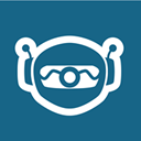 opsdroid icon