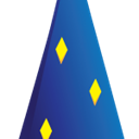 Dropwizard icon