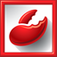 CodeLobster IDE icon