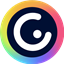 Genial.ly icon