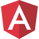 Angular material icon