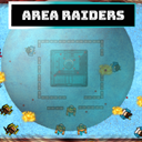 Area Raiders icon