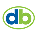 DataBlend icon