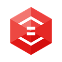 dbForge Compare Bundle for Oracle icon