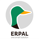 ERPAL icon