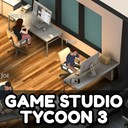 Game Studio Tycoon icon