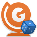GCompris icon