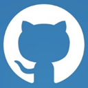 GitHub Pages icon