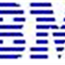 IBM Operational Decision Manager icon