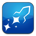 Jetboost icon