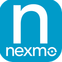 Nexmo icon
