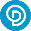 Pinpoint Software icon