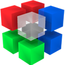pngquant icon