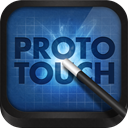 ProtoTouch icon