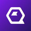 ReplyBox icon
