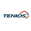 TENIOS Voice API icon