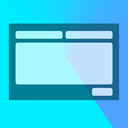 Touchbase - Contact form builder icon