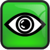UltraVNC icon