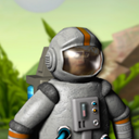 Colobot Gold icon