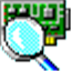 SmartSniff icon