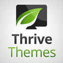 Thrive Content Builder Icon