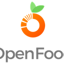 OpenFood icon