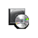 CD Archiver icon