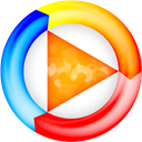 SmoothVideo Project icon