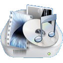 Format factory icon