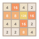 2048 by Uberspot icon