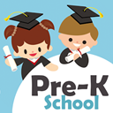 Preschool Games for Kids (Android) icon