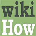 wikiHow icon