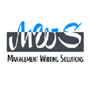 Management writing solutions icon