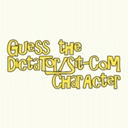 Guess the Dictator / Sit-Com Character icon