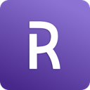 Remedy icon