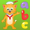 Learn ABC Letters icon