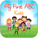My first ABC Kids icon