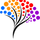 Brainturk icon