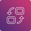 Awesome Converter icon