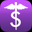 HealthEquity icon