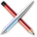 wikidPad icon