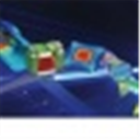 ANSYS Fluid icon