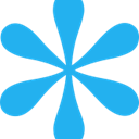 SparkNotes icon