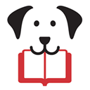 BookRags icon