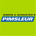 PIMSLEUR UNLIMITED icon