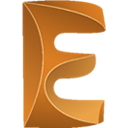 Autodesk EAGLE icon