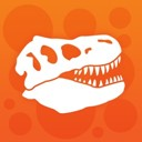 OLogy: Science for Kids icon
