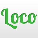 Loco translate icon