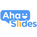 AhaSlides icon