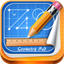 Geometry Path icon